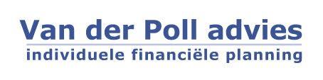 Van der poll Advies