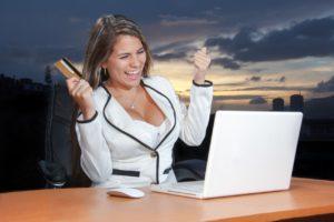 Geen werkgeversverklaring maar UWV verzekeringsbericht