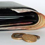 Wat te doen met ontwoekeren van uw beleggingsverzekering?