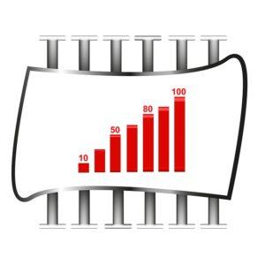 NHG, inkomensverklaring ondernemer