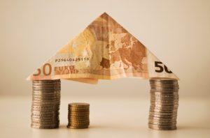 Het bouwkundig voorbehoud standaard in koopovereenkomst per 1 febr. 2018